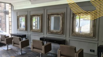 harrogate-hairdressers-listed-building-conversion-03