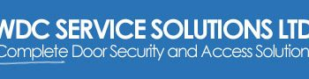 wdc-property-solutions-limited