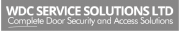 wdc-service-solutions